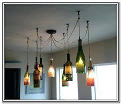 wine glass lights pendant u2013 tmeet me