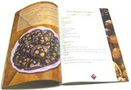 cuisine alg駻ienne madame rezki goûts et saveurs mokhtaria rezki livre sur orientica com