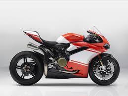 lexus lfa moteur yamaha 5068 best motorcycles all types images on pinterest custom bikes