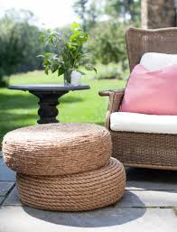 18 diy yard ideas u2013 backyard projects you can do this weekend