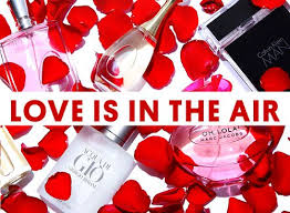 mens valentines day 13 best s day images on perfume valentines