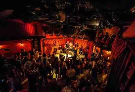 Top Bars In Nyc 2014 Best Bars On The Lower East Side In Nyc Thrillist