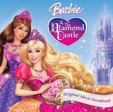 image barbie diamond castle soundtrack jpg barbie movies wiki