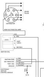 solved 2000 ford taurus crank sensor wiring diagram fixya