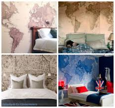 world map home decor find this pin and more on home decor diy u