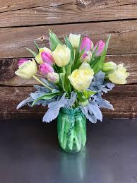 florist ga suwanee florist flower delivery by lemon floral design