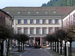 Stadtwerke Bad Windsheim Firmensuche Bad Laasphe