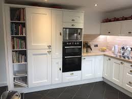 kitchen best jnk kitchens design decorating beautiful on jnk