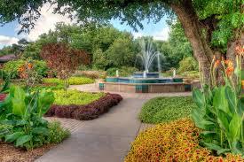 Wichita Kansas Seasons In Wichita Summer Fall Winter U0026 Spring