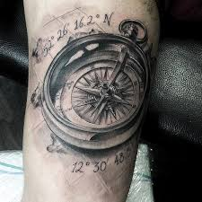 tattoo compass hand compass tattoo meaning and designs ideas