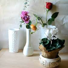 Wholesale Flower Vase Cheap Vintage Vases Wholesale Old Glass Worth Money Ebay 28819