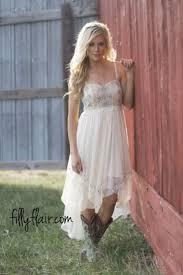 43 best short dresses images on pinterest short dresses filly