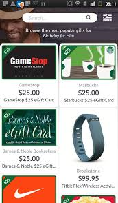 play egift card gift sent as gift card android apps on play