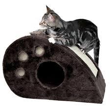 Trixie Cat Hammock by Trixie Scratchers Upc U0026 Barcode Upcitemdb Com