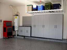 garage organization diy 23 best dining room furniture sets