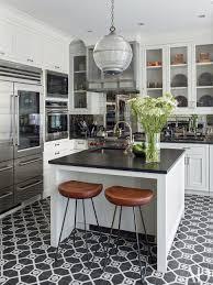 Stainless Steel Faucets Kitchen Kitchen Best Kitchen Knobs Double Handle Stainless Steel Faucet
