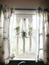 Beaded Window Curtains Beaded Window Curtains Uk Shop Knowledgefordevelopment