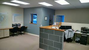 depew multi room office suite wny office space