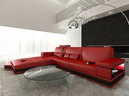 Sectional Sofa Set Contemporary Leather Sectional Sofa Set Messana L Shaped With