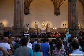 festival of youth orchestras in florence schedule your contact