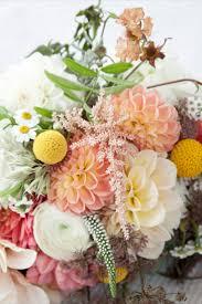 wedding flowers for september the 25 best september flowers ideas on september