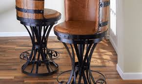 Tractor Seat Bar Stools For Sale Magnificent Image Of Unbelievable 24 Inch Counter Stool Sale