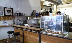 coffee shop in new york top 5 coffee shops in new york u2013 gengenz