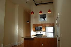 kitchen designers richmond va photos and video of artisan alley in richmond va