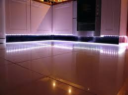 Led Lights For Kitchen Plinths Led Lights For Kitchen Plinth Kickboards Cabinets Recessed