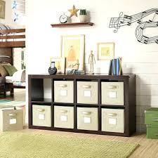 Open Bookshelf Room Divider Bookcase Medium Image For Best Open Bookcase Room Divider Cute