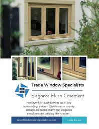 Townhouse Or House by Trade Window Specialists Linkedin