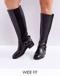 womens boots asos s boots asos adventure lace up ankle boots 1058419