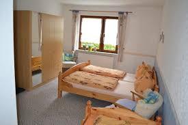 Schlafzimmer Komplett Schulenburg Holiday Home Edelweiss Deutschland Schulenberg Im Oberharz