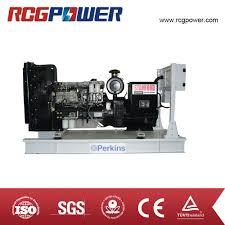 stamford 60kva generator alternator stamford 60kva generator