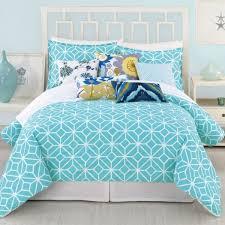 incredible super cute big hero baymax striped cotton bedding sets