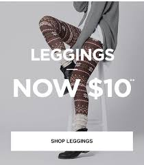 pacsun black friday deals pacsun black friday doorbusters ending soon milled