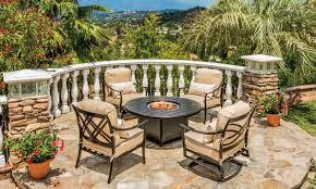 Patio Furniture Columbia Md by Outdoor Furniture U0026 Kitchens Gensun