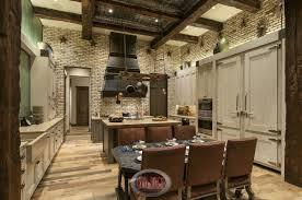 kitchen outdoor kitchen countertops outdoor kitchen grills
