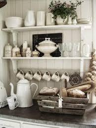 oggetti decorativi casa oggetti decorativi per la casa free with oggetti decorativi per