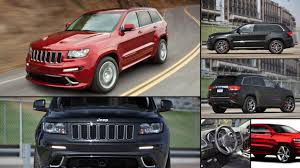 jeep srt 2011 jeep cherokee all years and modifications with reviews msrp