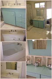 bathroom vanity makeover ideas my bathroom vanity makeover with home made chalk paint my budget