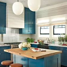 how to touch up white gloss kitchen cabinets all about replacing cabinet doors this house