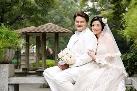 wedding china china wedding photos