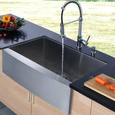kitchen faucet reviews consumer reports top kitchen sinks best kitchen faucet reviews consumer