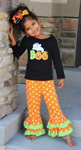 toddler halloween leggings 67 best halloween boutique images on pinterest ruffles chiffon