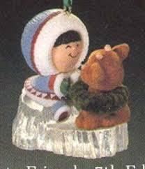 63 best frosty friends hallmark images on snowmen