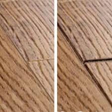 wooden flooring laminated flooring wood flooring engineered