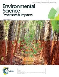 themed collections u2013 environmental science processes u0026 impacts blog