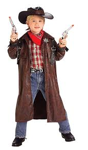 Cowboy Halloween Costumes Saddle Cowboy Costume Prices West 115