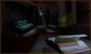 nightmare before christmas bedroom the nightmare before christmas room wavy wood texture of the
